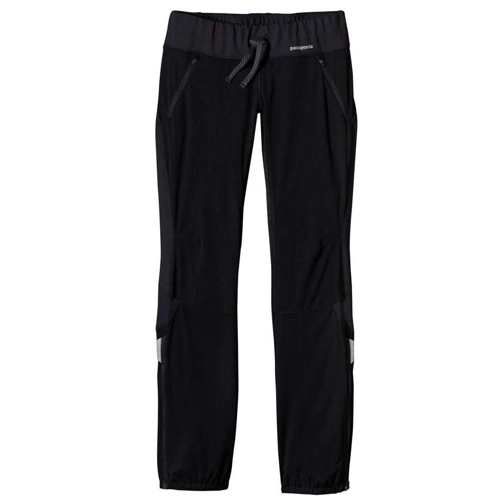 Patagonia Wind Shield Pants