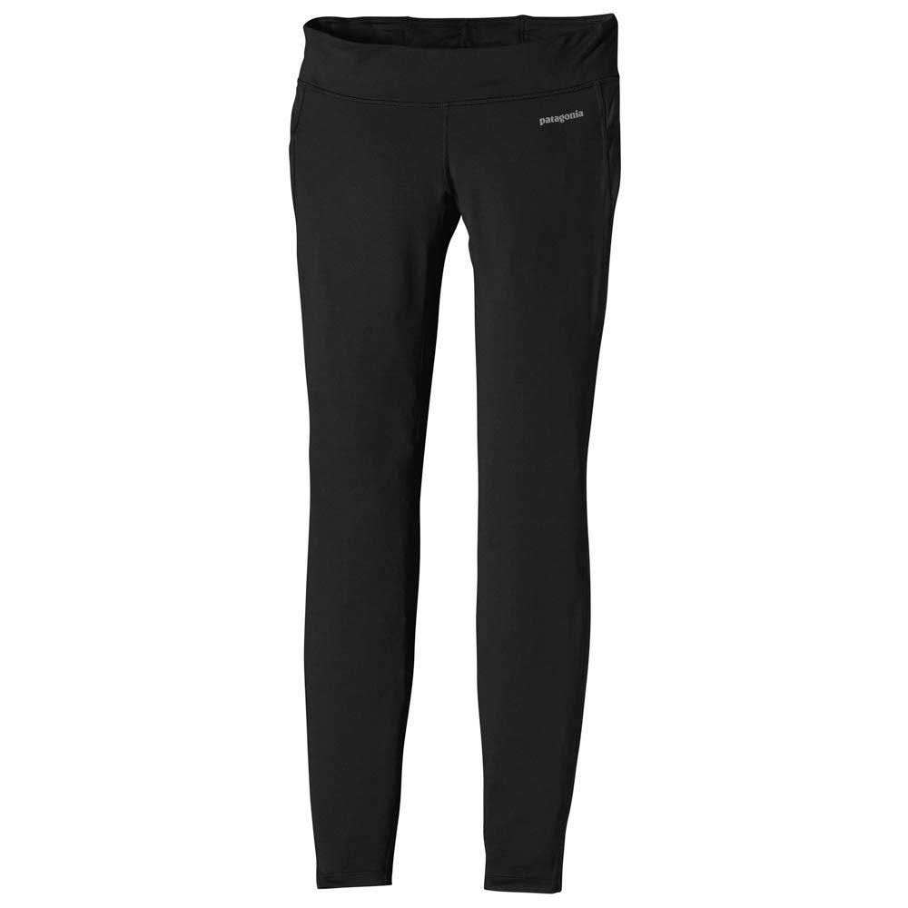 Patagonia Velocity Running Tights