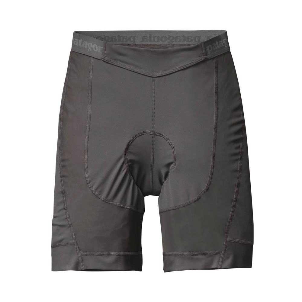 dirt-craft-bike-shorts