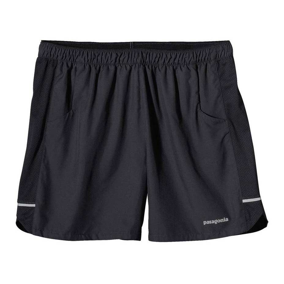 Patagonia Trail Chaser Shorts 5