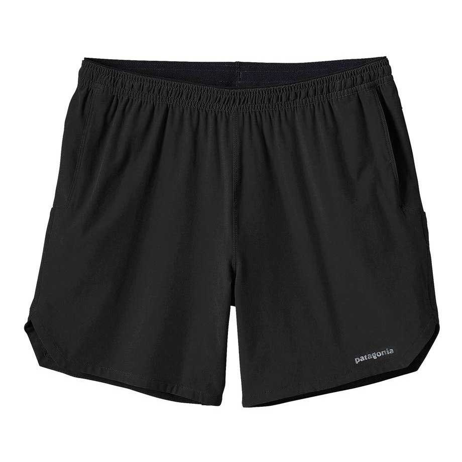 Patagonia Nine Trails Unlined Shorts