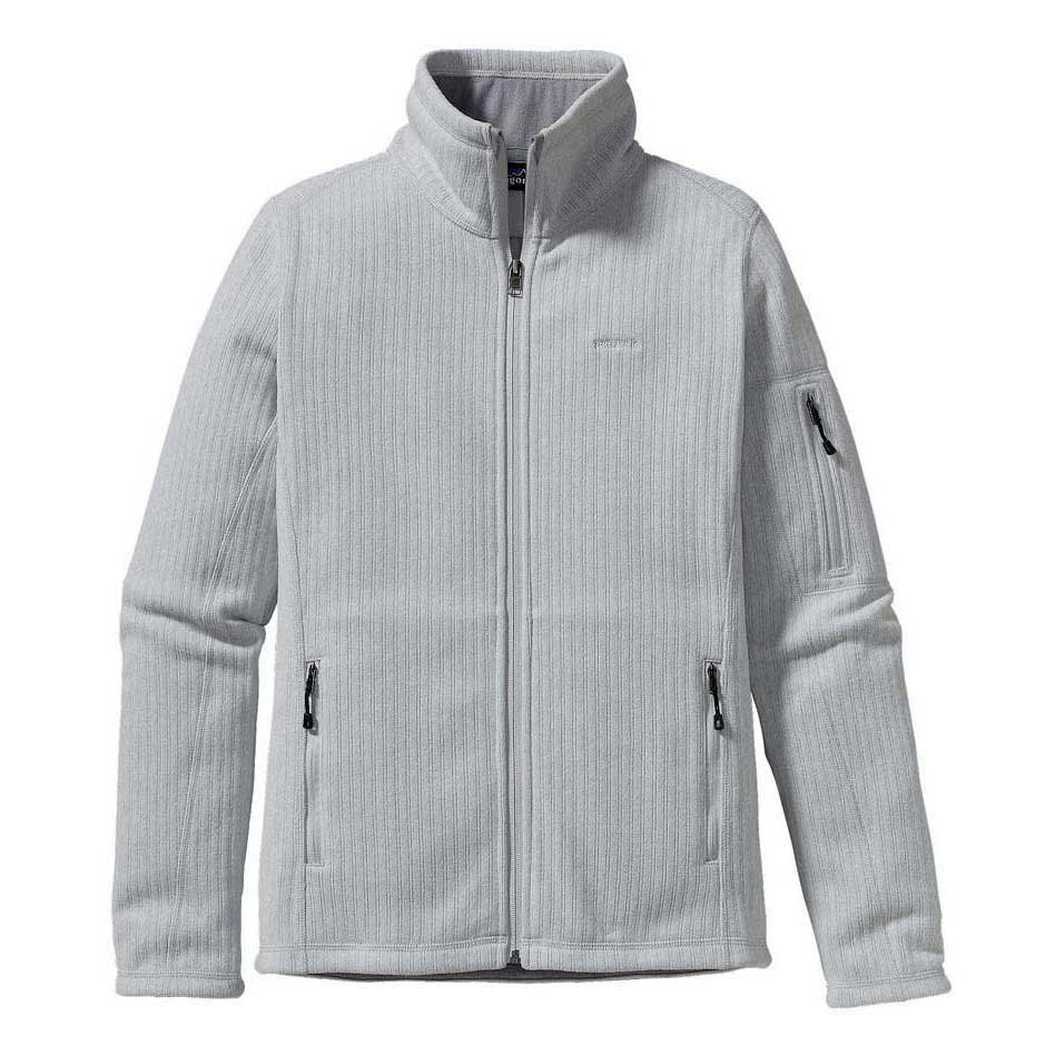 Patagonia Cables