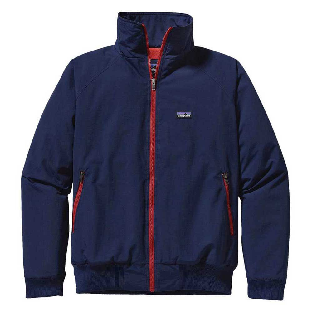 Patagonia Shelled Synch
