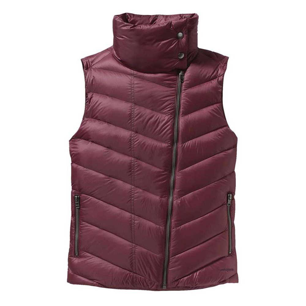 Patagonia Prow Vest