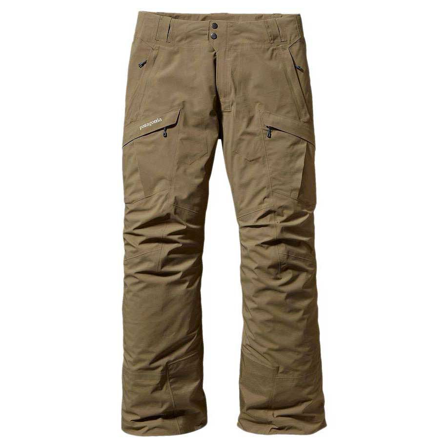 Patagonia Untracked Pants