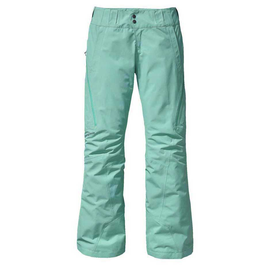 Patagonia Slim Insulated Powder Bowl Pantalons