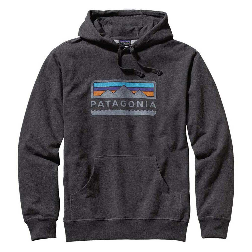 Patagonia Tres Peaks MW Hooded P/O