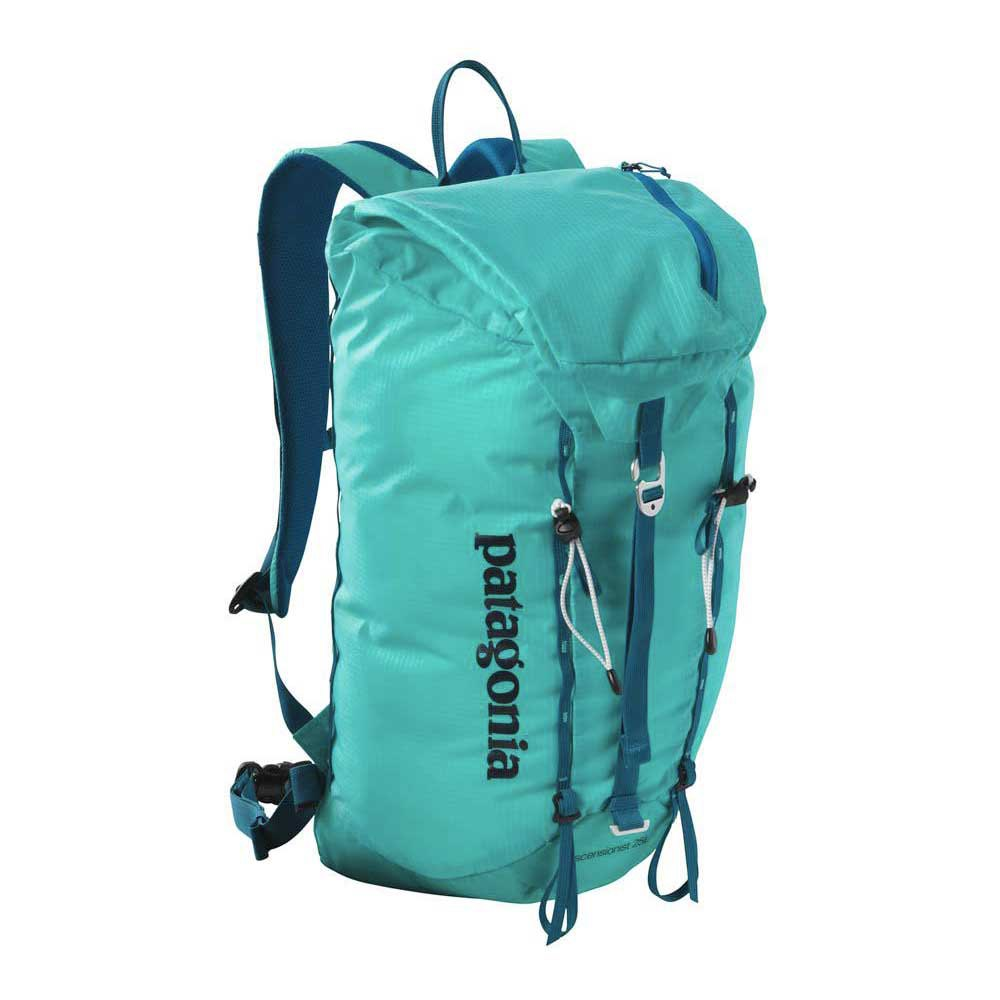 Patagonia Ascensionist Pack 25