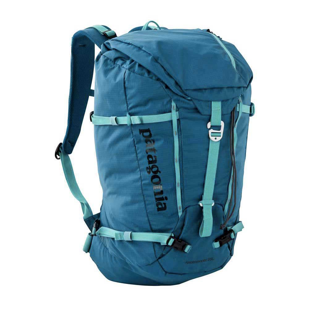 Patagonia Ascensionist Pack 35