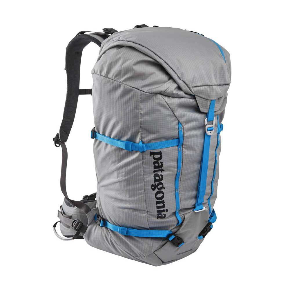 Patagonia Ascensionist Pack 45