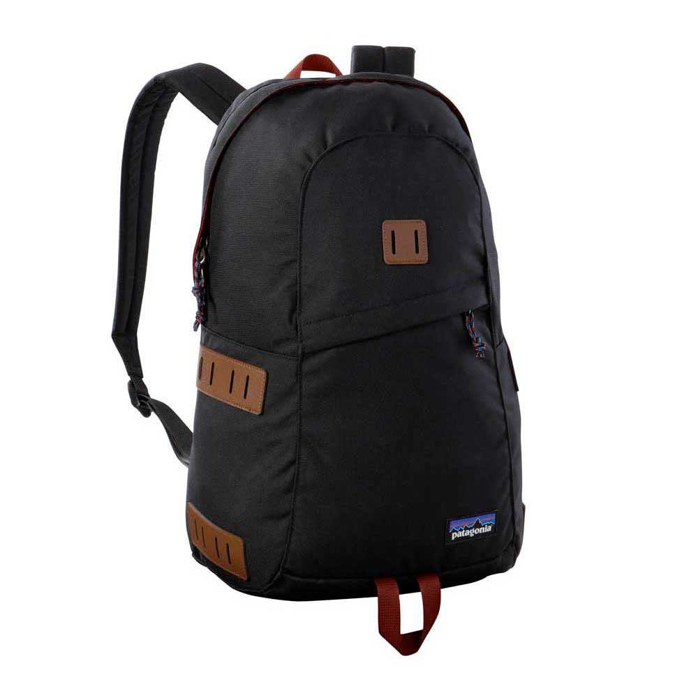 Patagonia Ironwood Pack 20L