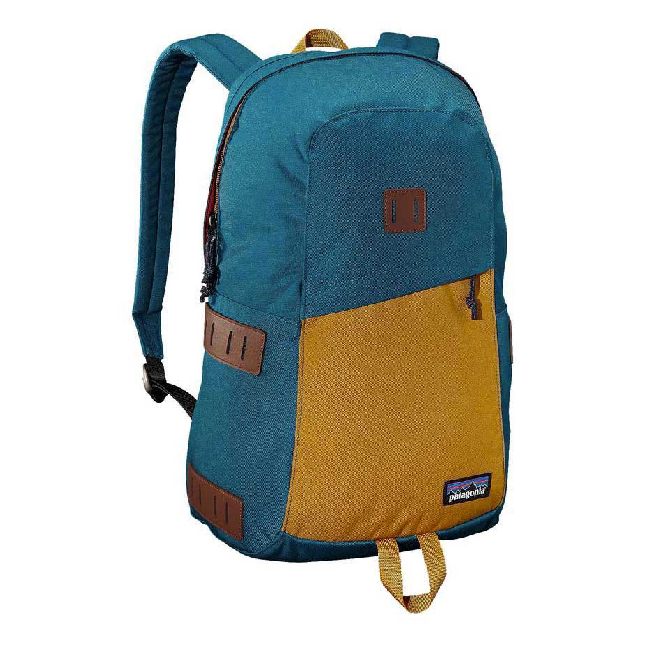 Patagonia Ironwood Pack 20