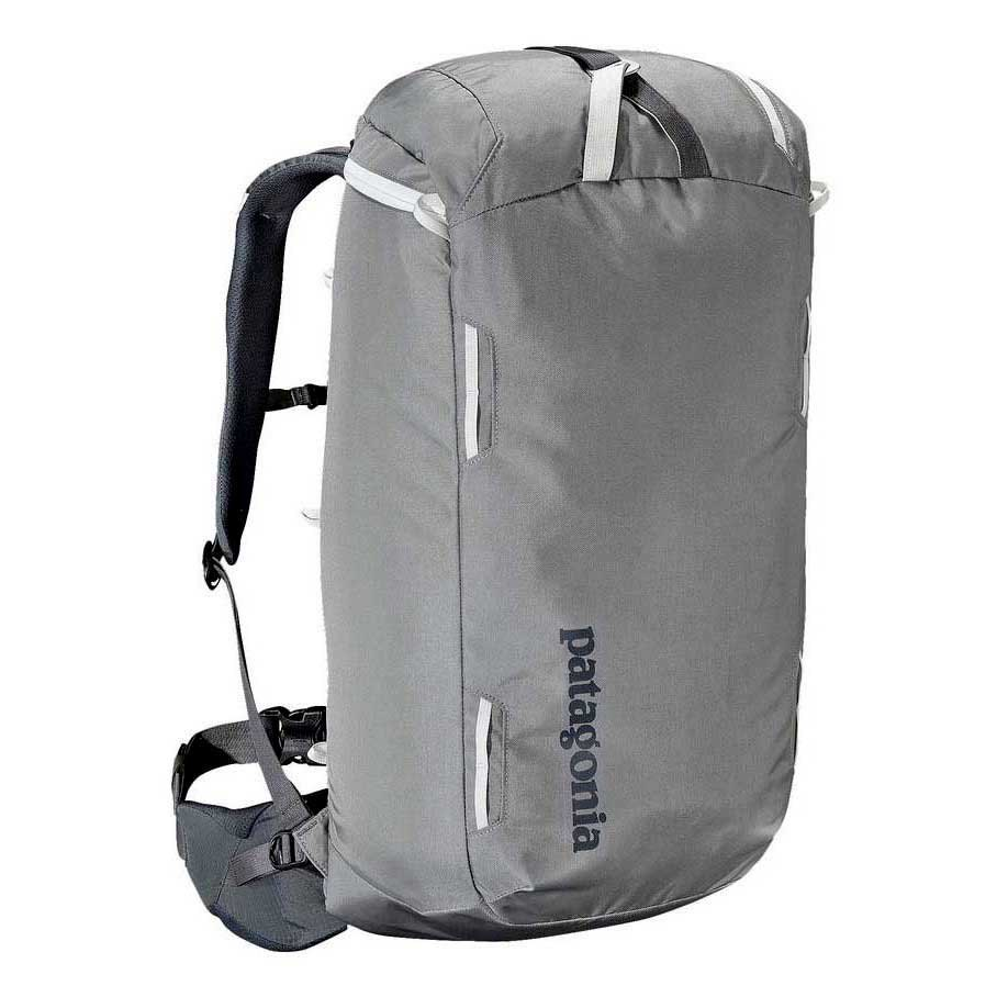 Patagonia Cragsmith Pack 35