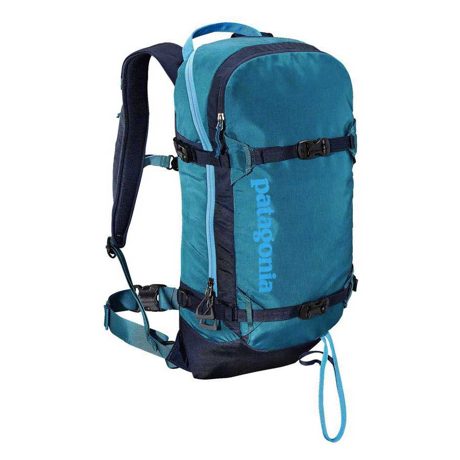 Patagonia Snow Drifter 20