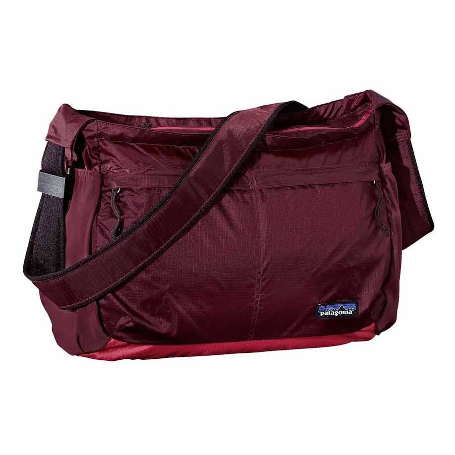 Patagonia LW Travel Courier