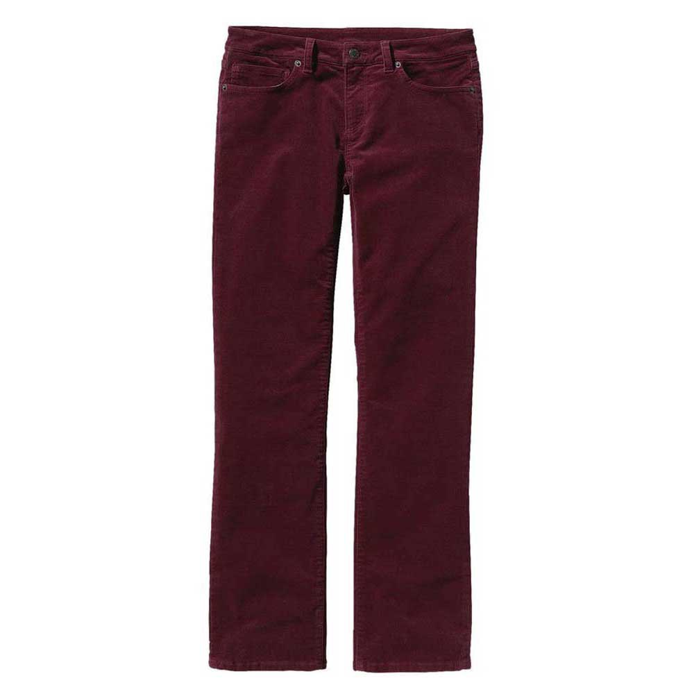 Patagonia Corduroy Pants Regular