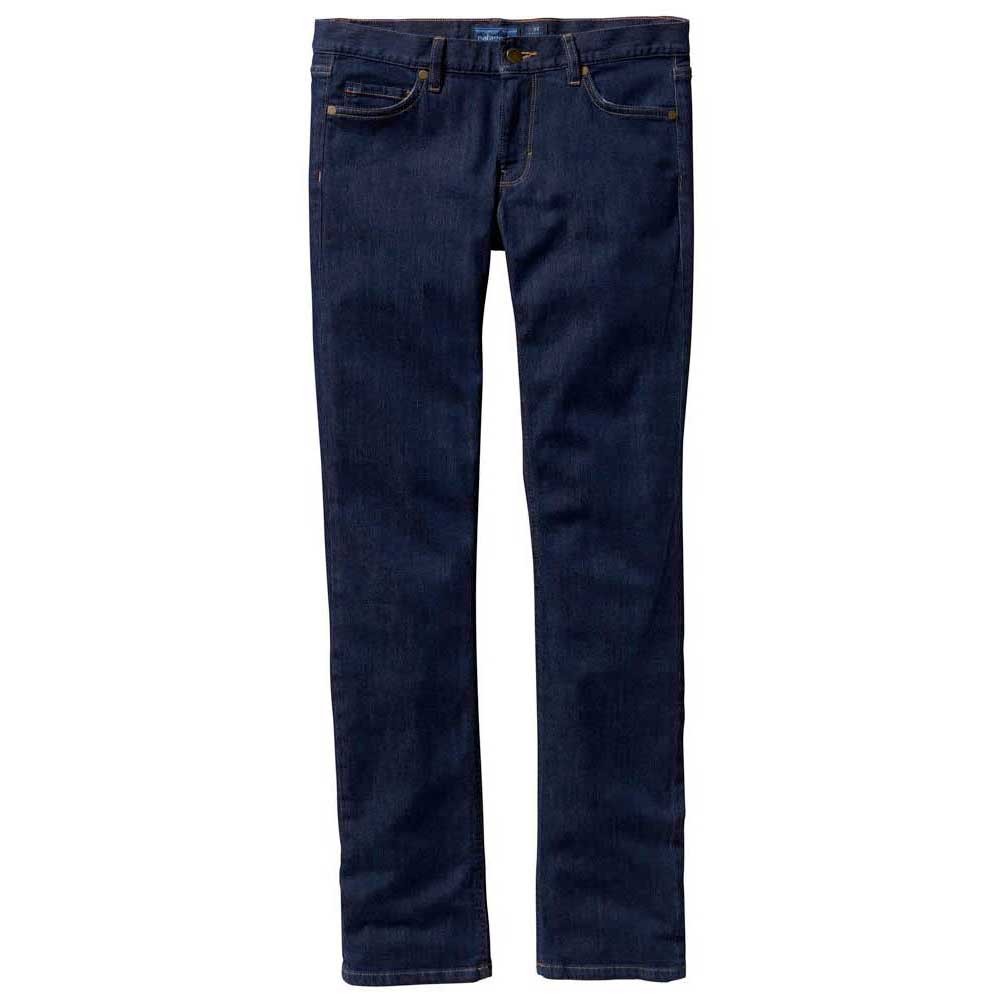 hot sale online 5f70e c1120 Patagonia Straight Jeans Regular