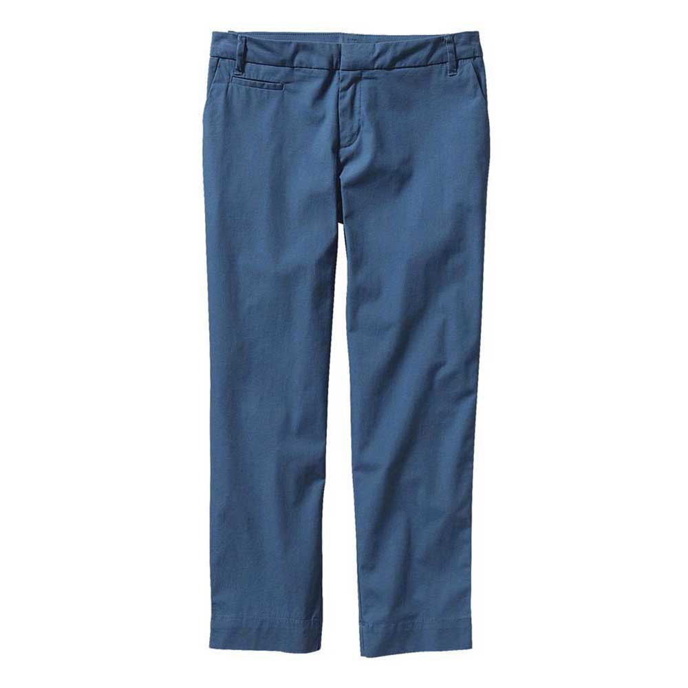 Patagonia Stretch All Wear Capris