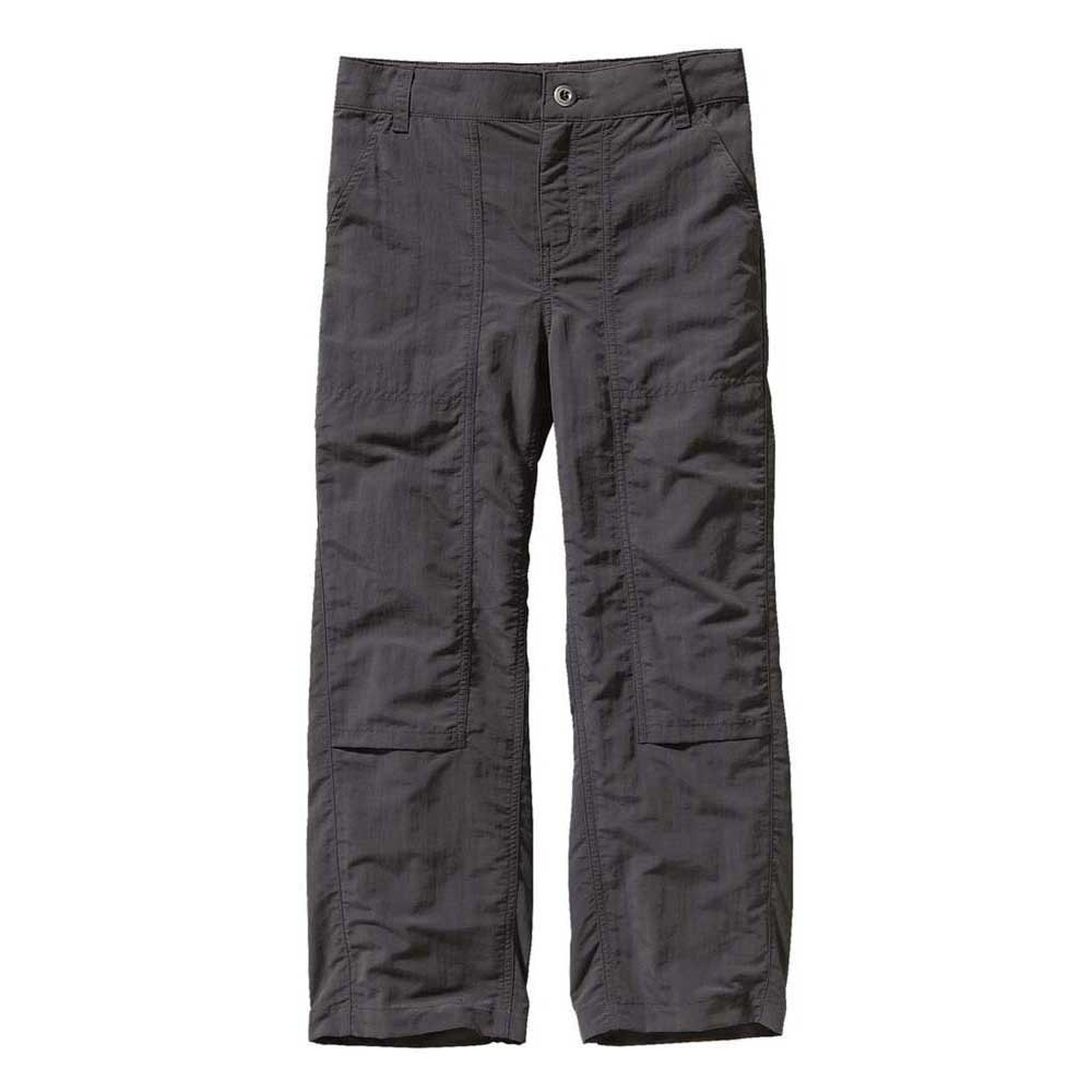 Patagonia Summit Pants