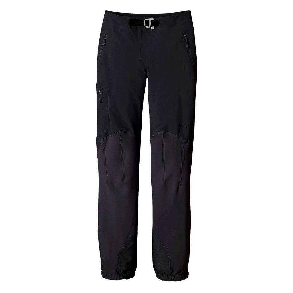 Patagonia Alpine Guide Pants