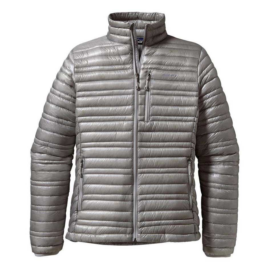 Patagonia Ultralight Down