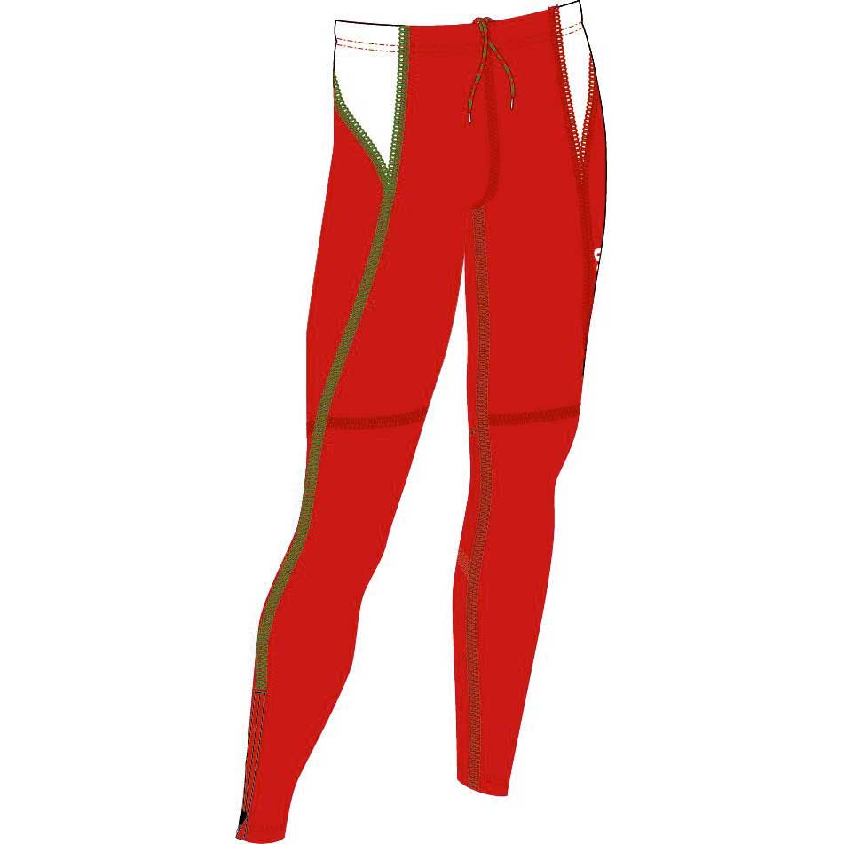 Joma FAB Competition Tights