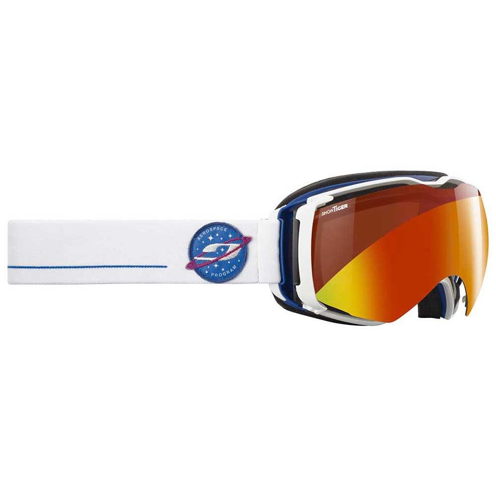occhiali-julbo-aerospace