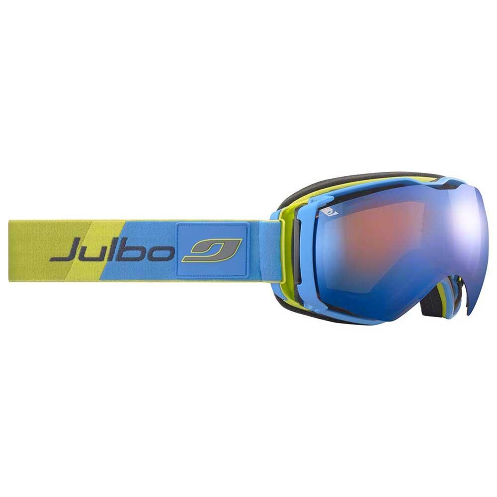 occhiali-julbo-airflux
