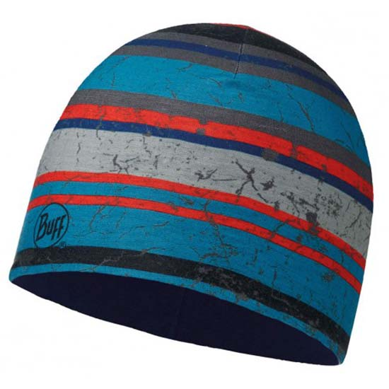 Buff ® Child Microfiber & Polar Hat Buff®