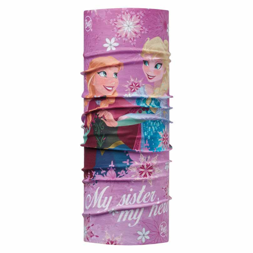 Buff ® Frozen Child Original Buff®