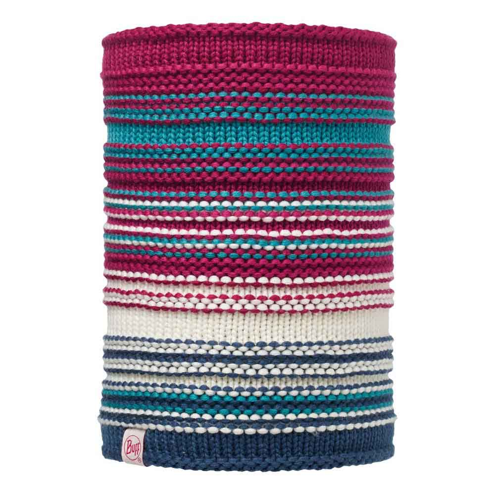 Buff ® Junior Knitted & Polar Neckwarmer Buff®