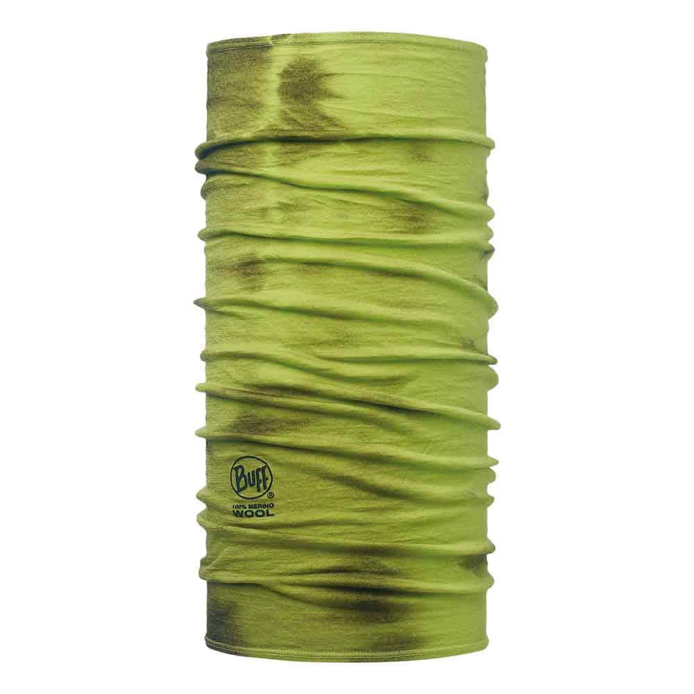 Buff ® Merino Wool Buff®