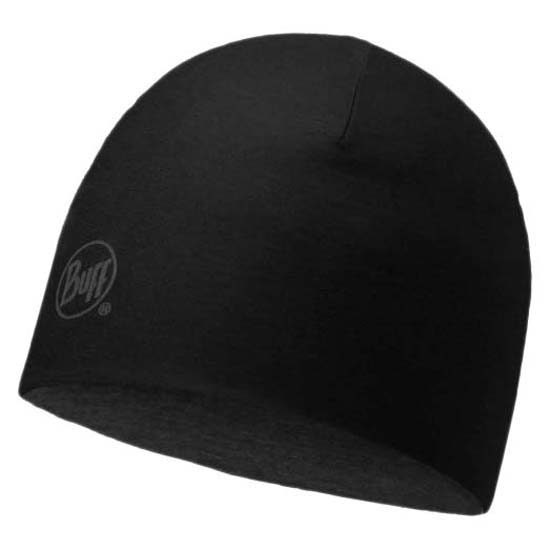 Buff ® Merino Wool Reversible Hat Buff®