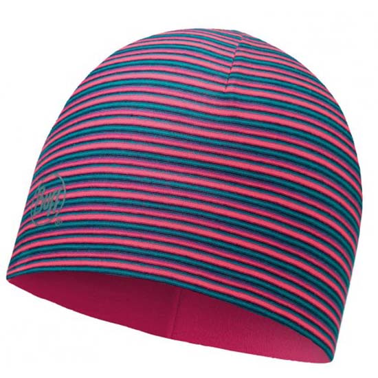 Buff ® Microfiber & Polar Hat Buff®