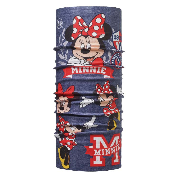 Buff ® Minnie Child Original Buff®