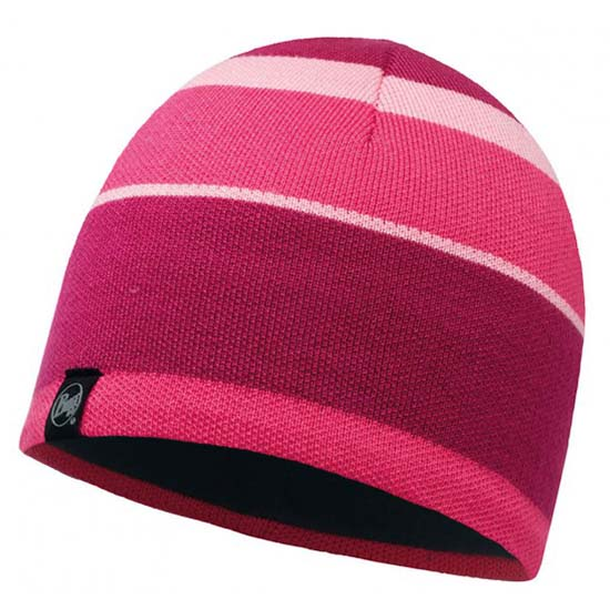 Buff ® Tech Knitted Hat Buff®