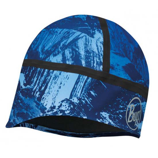 Buff ® Windproof Hat Buff®