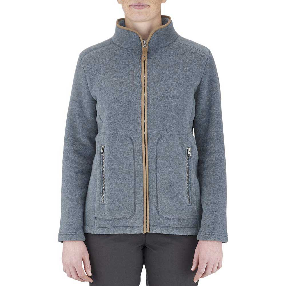 Lafuma Cambridge Full Zip