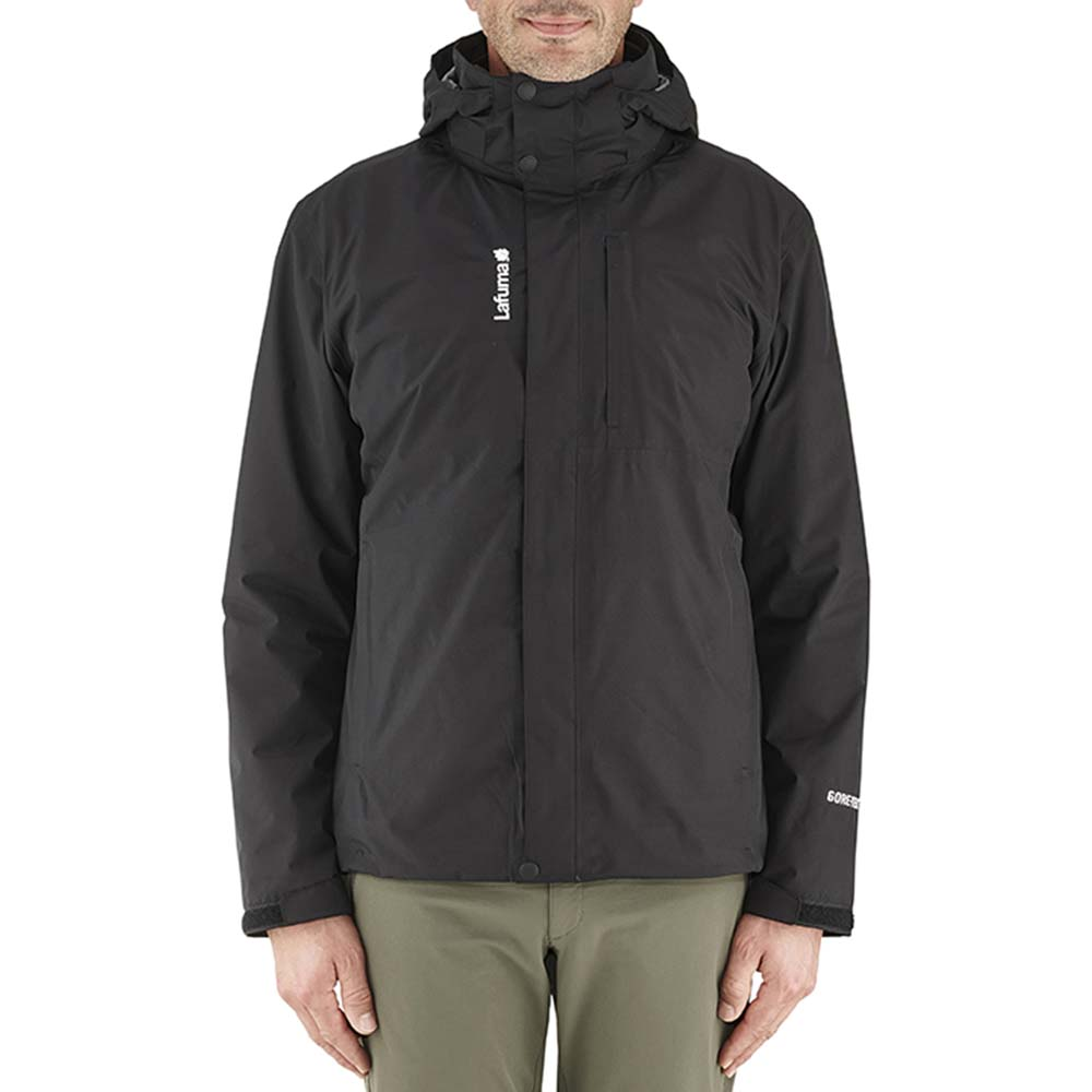 Lafuma Jaipur Goretex Fleece