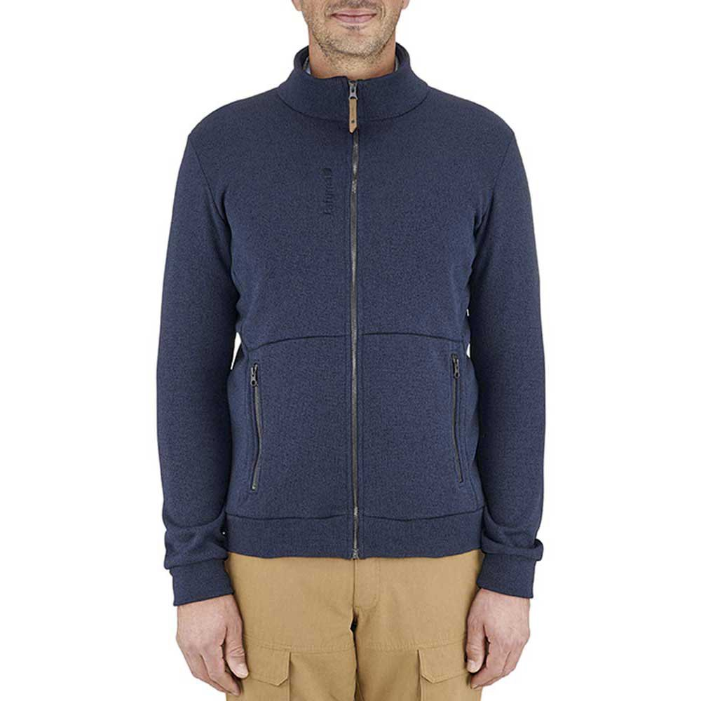 Lafuma Havasu Full Zip