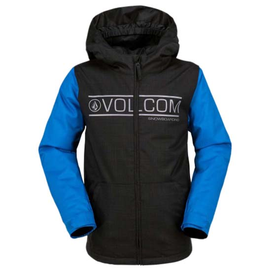 Volcom Selkirk Insulated