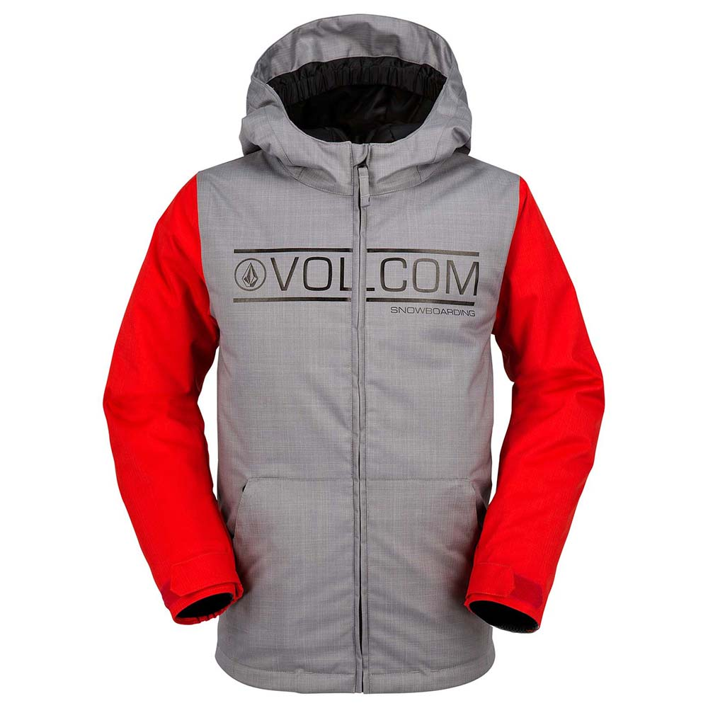 916e4431ee37 Volcom Selkirk Insulated buy and offers on Trekkinn