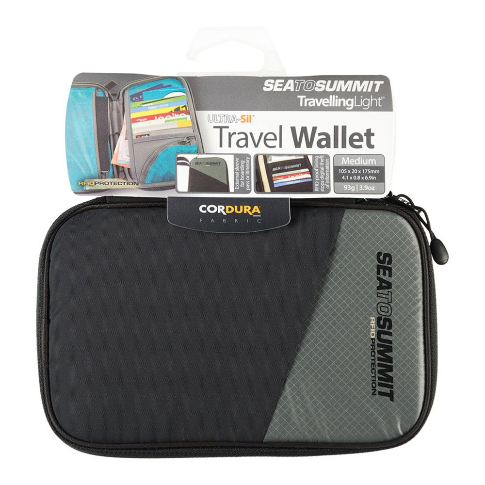 travel-wallet-rfid-medium