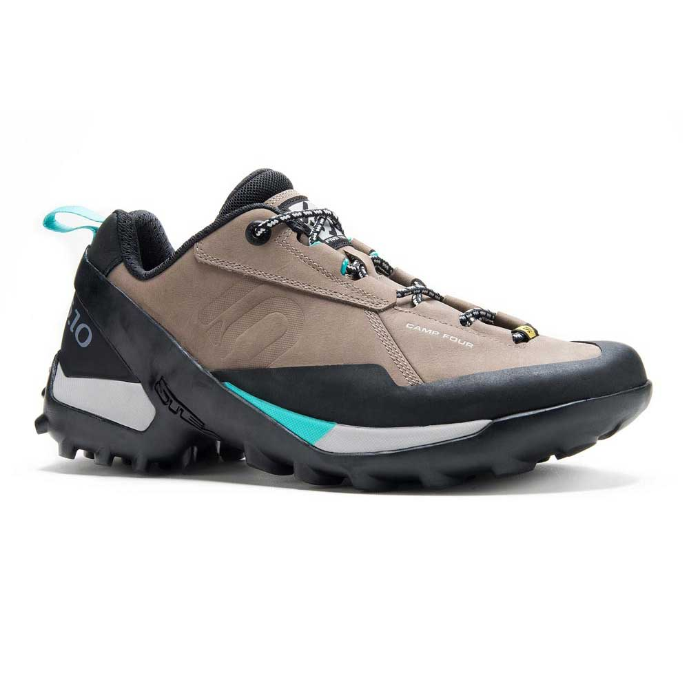 Zapatillas y zapatos Five-ten Camp Four 4Uq3O