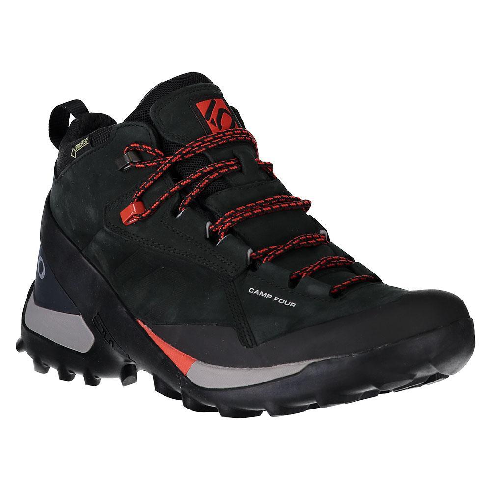 Five ten Camp Four Goretex Mid Leather