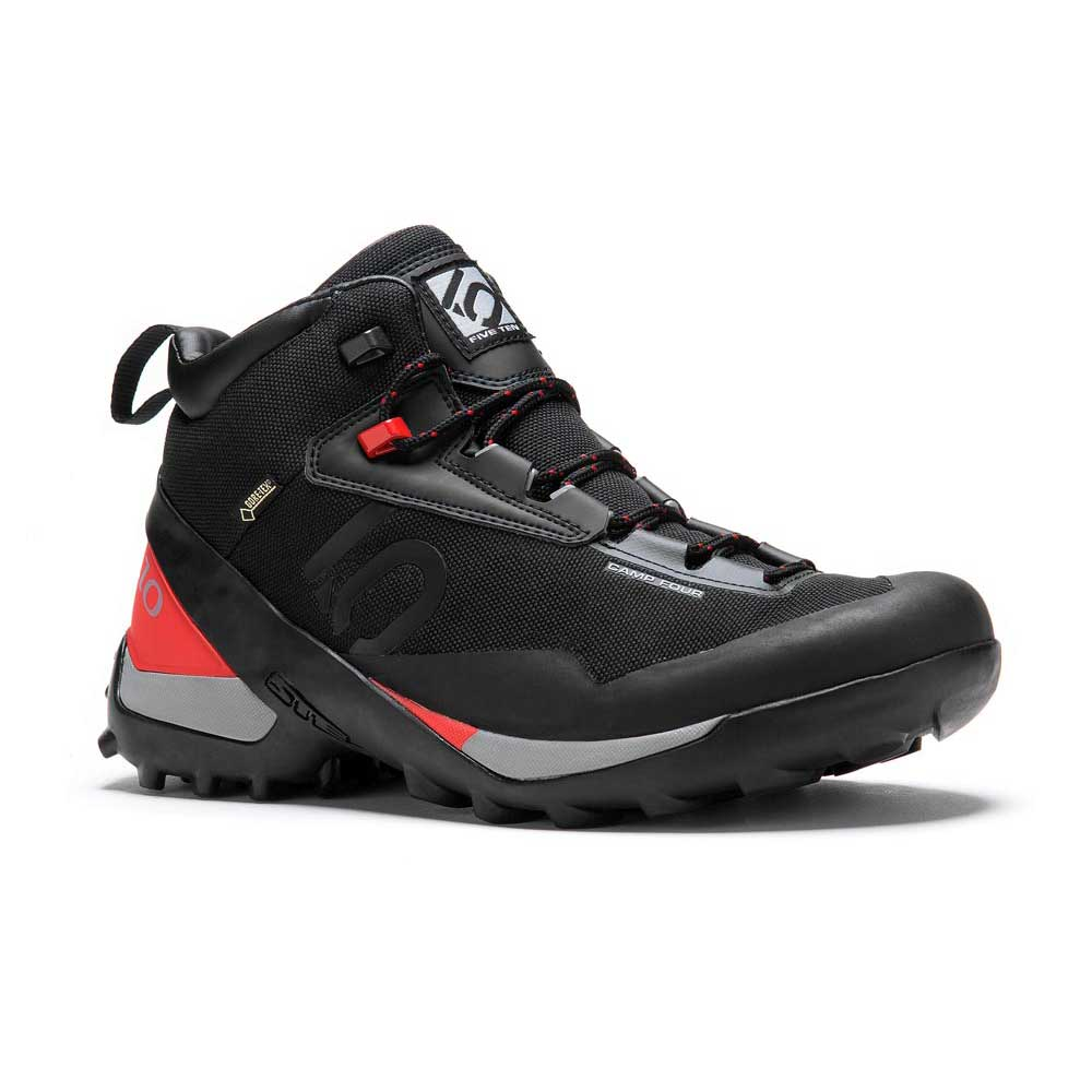 Five ten Camp Four Goretex Mid