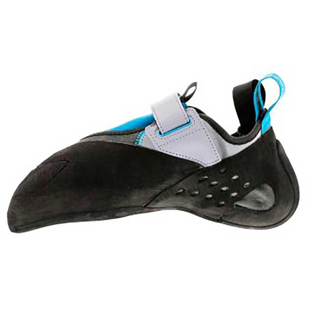 Five Ten Sales Shoes