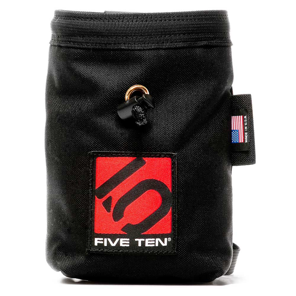 565bf10659e Water Filled Core Bag Insportline Fitbag Aqua L. Power Bag Strong Arm  Fitness Core Filled Crossfit Traing