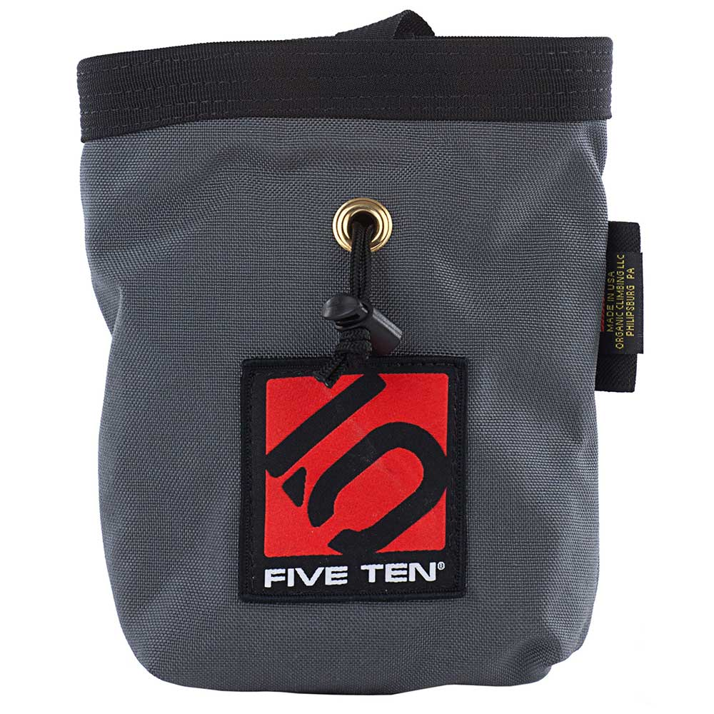 Five ten Core Chalk Bag