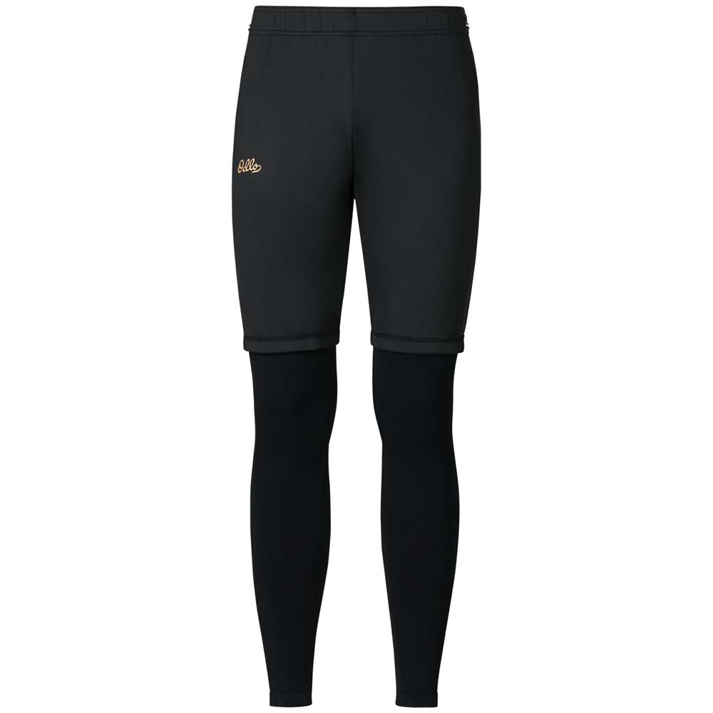 Odlo Endurban 2.0 Pants 70 Years